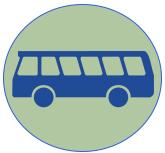 Icon_carpool