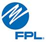 Logo_fpl