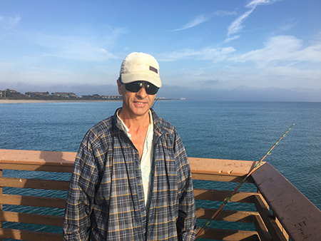 tony-juno-beach-pier-conservationist-of-the-month