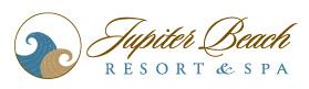 Logo_jupiter_beach