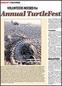 Volunteers-Needed-for-11th-Annual-Turtlefest