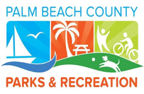 PBC Parks Logo(web)