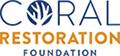 Web CRF.Logo_.PrimaryTransparent3