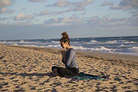 Tfest_yoga