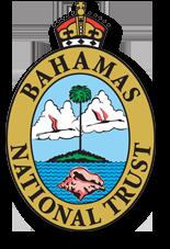 Bahamas-National-Trust-Logo