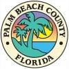 Logo_pb_county