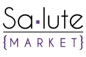 salute_logo