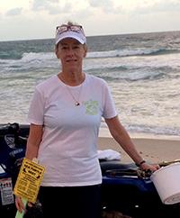 Joan Lorne(web)