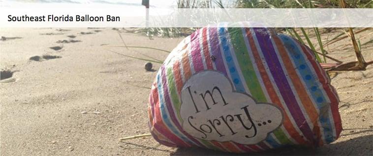 Balloon_ban_banner
