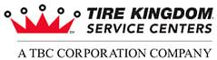 Logo_tire_kingdom