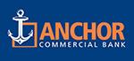blue-anchor-logoweb