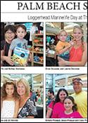 News_marinelife_day