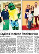 News_FashBash