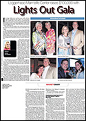 Lights-Out-Gala-Jupiter-Courier-May-1