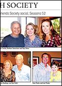 Loggerhead-Marinelife-Center-Blue-Friends-Society-social-Seasons-52
