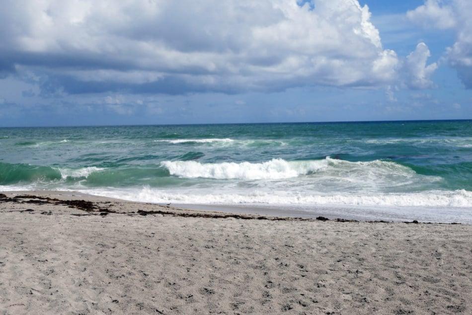 Beach Photo2