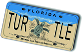 Logo_turtle_plate