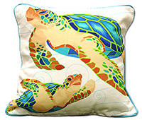 Sea_turtle_pillow