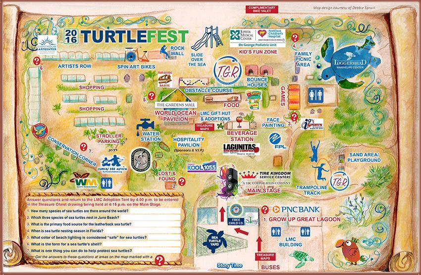 Tfest2016_Treasure_map