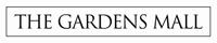 gardens_logo(crop-web)