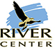 Web river-center-logo2