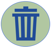 Icon_cleanup