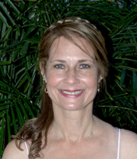 Jamie Michelle Aquino(web)