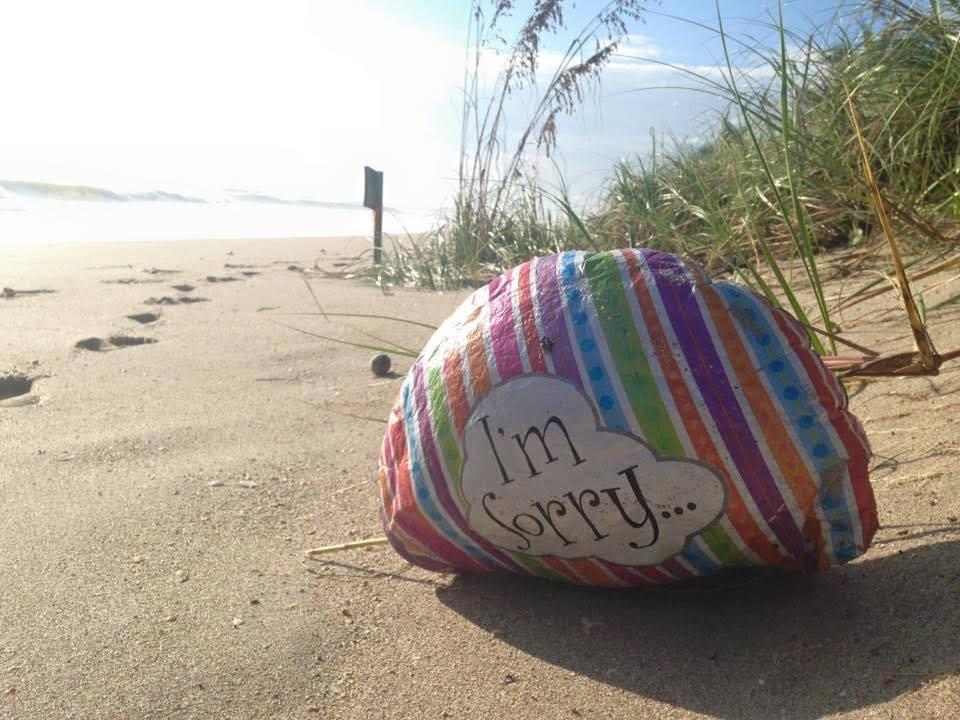 balloon-ban