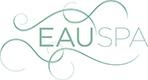 EauSpa_logo_color_notag(web)