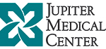 JMC Logo(150px)