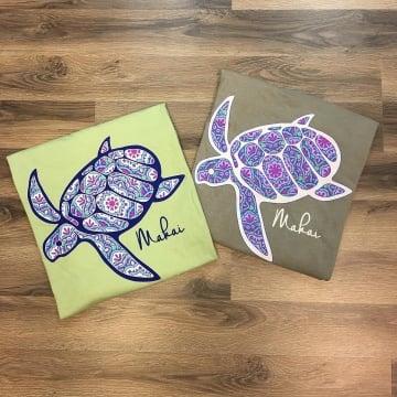 makai-clothing-co