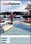 Holiday-Paddle-Posse