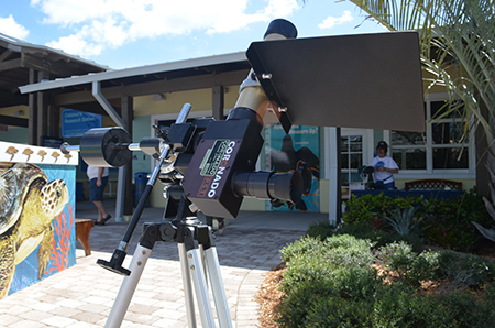 solarscope-astronomy-nights