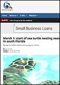 News_nesting (1)