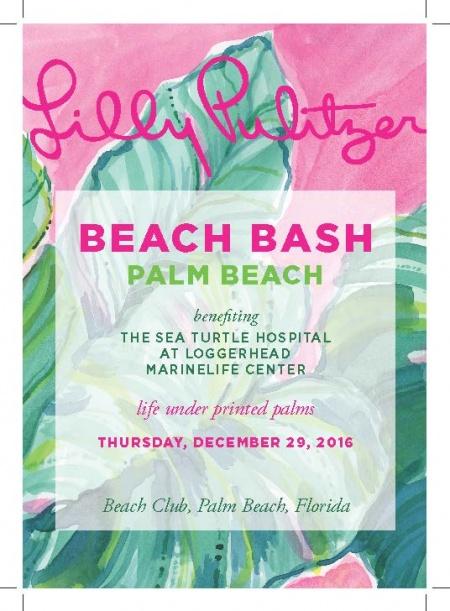 beach-bash-palm-beach