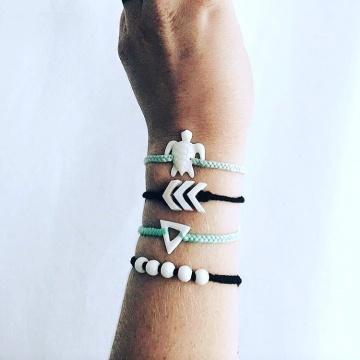 wanderer-bracelet