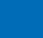 FPL_1CP_blue