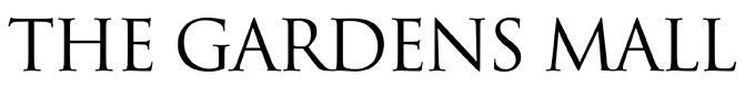 Logo_gardens_mall