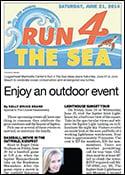 Run-4-the-Sea-Jupiter-Courier-Jun-19