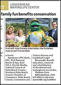 April-5-TurtleFest