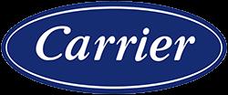 250_Carrier_RGB copy