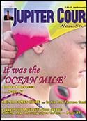 Loggerhead-Marinelife-goes-global