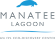 Web manatee-lagoon-logo
