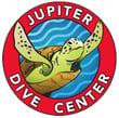 Logo_jupiter_dive