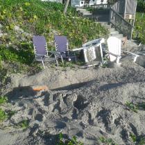 cm-nest-with-beach-furniture-20150725_075903