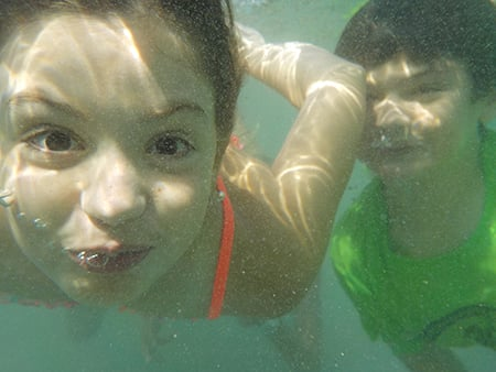 underwater-photo-at-jr-marine-biologist-camp