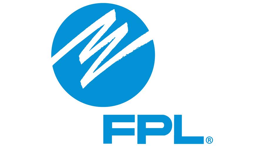 florida-power-light-fpl-vector-logo