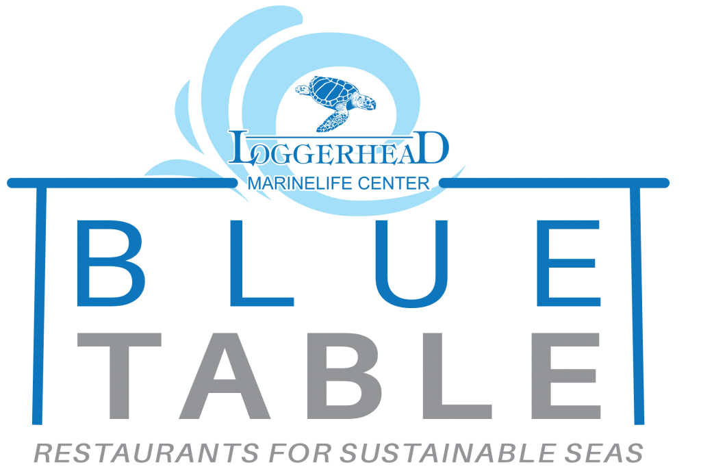 Celebrate Valentine's Day by eating at a sustainable restaurant partner.