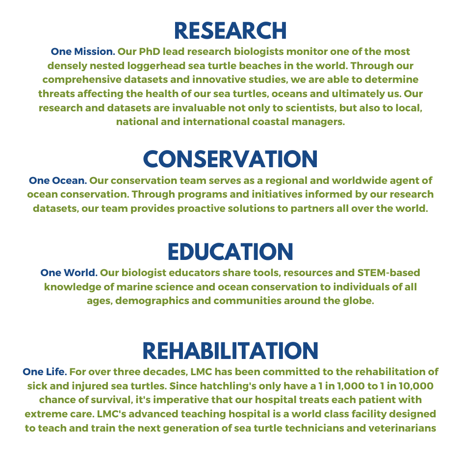 Copy of Copy of Copy of Copy of Parks & Recreation Infographic (3)