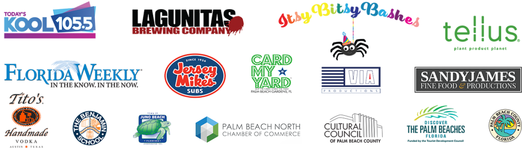2019_sponsor_logos-3